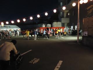 02.ダンシング全員.JPG