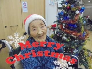 12.クリスマス.JPG