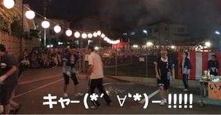 花火1.jpg